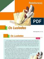 oexp12_lusiadas.pptx