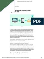 ¡La Autenticación de Dos Factores ha llegado a AirTM!.pdf
