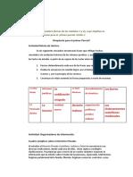 Actividad Integradora Historia Del Derecho Parcial 1 - C (1)