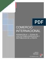 Factores-Especificos-y-Distribucion-de-La-Renta.docx