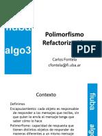 Algo3_04_polimorfismo