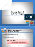 3_Cash Flow.ppt