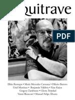 2014-01-ARQUITRAVE-Revista colombiana de poesía- # 54_Elkin Restrepo.pdf