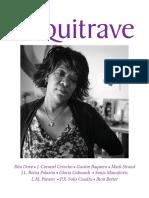 2014-06-ARQUITRAVE-Revista colombiana de poesía- # 55.pdf