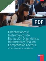 Eval_Diagnóstica_4to_Medio.pdf
