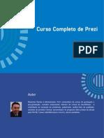 326883851-download-84917-Curso-Completo-De-Prezi-2593321-pdf.pdf