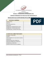 Ficha_Evaluación.pdf