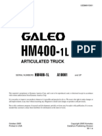 HM400-1L CEBD015301.pdf