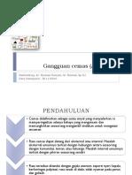 Referat CEMAS.pptx