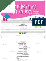 cadernodofuturo-portugus-5anoprof-171112063352.pdf