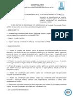 Instrucao Normativa (Propp_rtr) n 2, De 16-02-2018. (1)