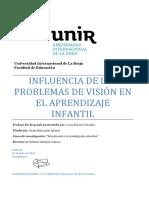 agudeza.pdf