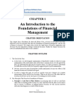 Solution-Manual-for-Foundations-of-Finance-8th-Edition-by-Keown.doc