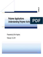 17_Richard Hopkins_Polymer Blending and Activation