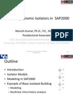 SAP2000_Base_Isolation.pdf
