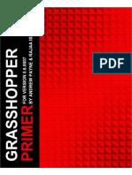manual Grasshopper.pdf