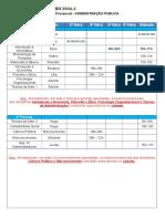 Quadro de Hor Rios 20162 ADM Gbvfq1v0pv06glo16072016(1)