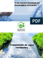 TECNOLGIA EM EN TRATAMIENTO AGUAS.pdf