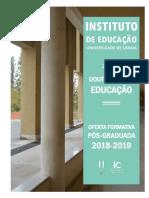 2018 FOL Ded Tecnol Inform Comun Educacao 1