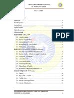 PKL DAFTAR ISI1.docx