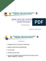 Análisis de Circuitos Eléctricos I_1
