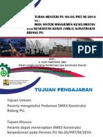 Bidang Bina Kontruksi.pptx