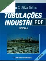 Silva Telles Tubulac3a7c3b5es Industriais Cc3a1lculo (1)