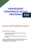 Proteinas-3-Propiedades_funcionales_25761.pdf