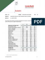 80SA_9A_Machine_Specifications.pdf