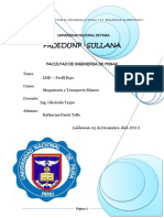 190699478-Lhd-Perfil-Bajo.docx
