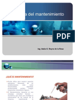 63399284-Historia-Del-Mantenimiento.pdf