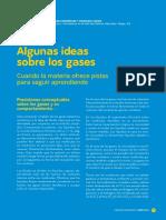 Didactica Primaria Marzo2018 Estado Gaseoso