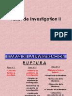 TALLER DE INVESTIGACION II.ppt