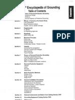 Encyclopedia Of Grounding.pdf