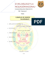 GRUPOS VULNERABLES.docx