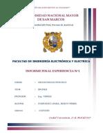 informe final1 electricos2.docx