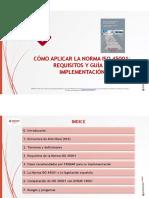DOCUMENTACION_JORNADA_ISO_45001.pdf