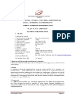 111672 Desarrollo Organizacional (1) (1)