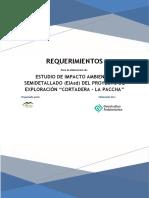 REQUERIMIENTO_EIAsd LA PACCHA.docx