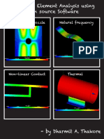 Intermediate-Finite-Element-Analysis-with-Open-Source-Software.pdf