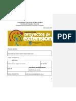 FormularioProyectoExtenion1