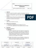 16-Investigacion-accidentes-incidentes1.pdf
