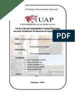 Relacion Ingenieria -Arquitectura Final