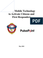 White Paper Pulsepoint Final