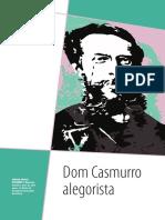 13661-16636-1-PB.pdf