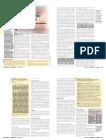 034_F1Behm_0214_CX.pdf