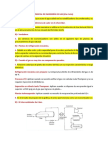 PARCIAL-DE-INGENIERÍA-DE-GAS.docx
