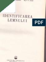 identificarea_Lemnului.pdf