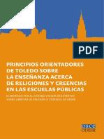 Principios de Toledo.pdf