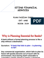 BAB 11-_Marketing_Plan (New version).ppt